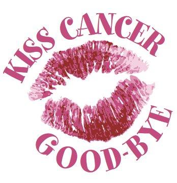 Dominica Cancer Society