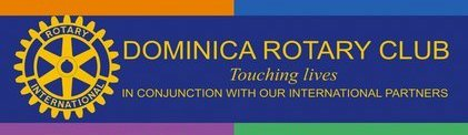 Dominica Rotary Club