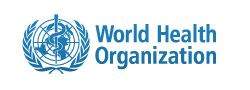 Workd Health Organization