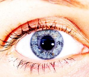 93 million with diabetic retinopathy